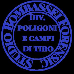 poligoni di tiro progetto consulenza